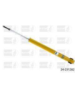 Bilstein bilstein b6sport 24-231282 shock absorber