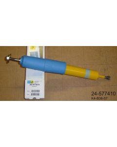 Bilstein bilstein ms 24-577410 shock absorber