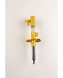 Bilstein bilstein b8 35-192978 shock absorber