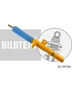 Bilstein bilstein b6sport 35-197195 strut