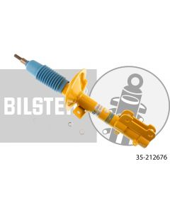 Bilstein bilstein b6sport 35-212676 strut