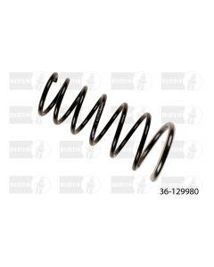 Bilstein bilstein b3 36-129980 coil spring