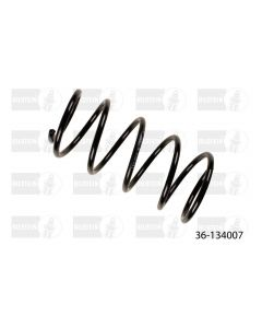 Bilstein bilstein b3 36-134007 coil spring