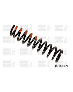 Bilstein bilstein b3 36-163359 coil spring