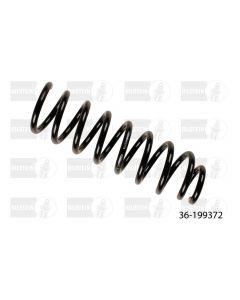 Bilstein bilstein b3 36-199372 coil spring