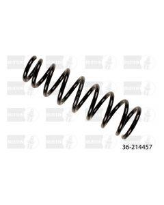 Bilstein bilstein b3 36-214457 coil spring