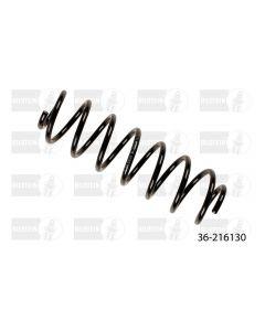 Bilstein bilstein b3 36-216130 coil spring