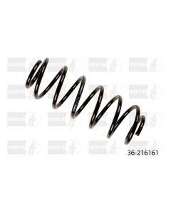 Bilstein bilstein b3 36-216161 coil spring