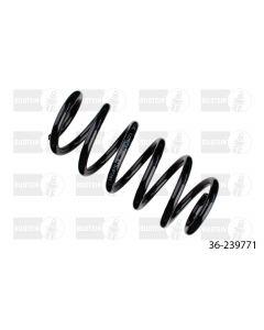 Bilstein bilstein b3 36-239771 coil spring