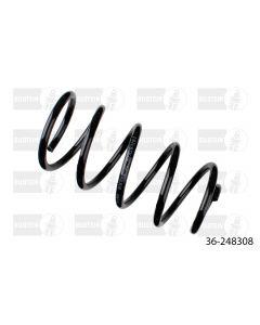 Bilstein bilstein b3 36-248308 coil spring