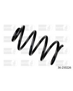Bilstein bilstein b3 36-250226 coil spring