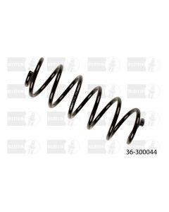 Bilstein bilstein b3 36-300044 coil spring