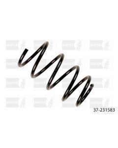 Bilstein bilstein b3 37-231583 coil spring
