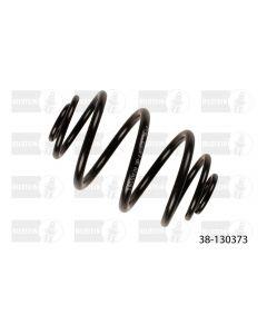 Bilstein bilstein b3 38-130373 coil spring