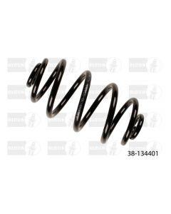 Bilstein bilstein b3 38-134401 coil spring