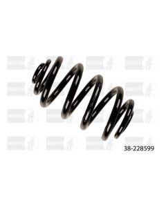 Bilstein bilstein b3 38-228599 coil spring