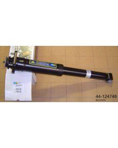 Bilstein bilstein b4amc 44-124748 shock absorber