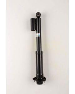 Bilstein bilstein b4amc 44-139872 shock absorber