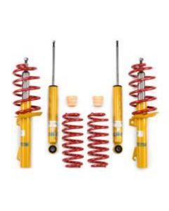 Bilstein complete suspension Bilstein B12sl 46-264923